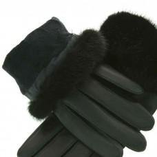 На фото 1 - Перчатки