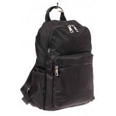 На фото 1 - Вместительный мужской рюкзак из текстиля, ц...