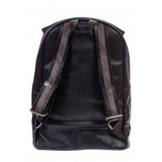 На фото 3 - Мужской рюкзак