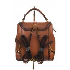 На фото 3 - Сумка-рюкзак