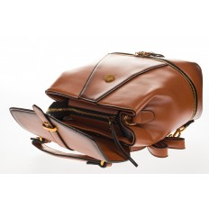 На фото 4 - Сумка-рюкзак