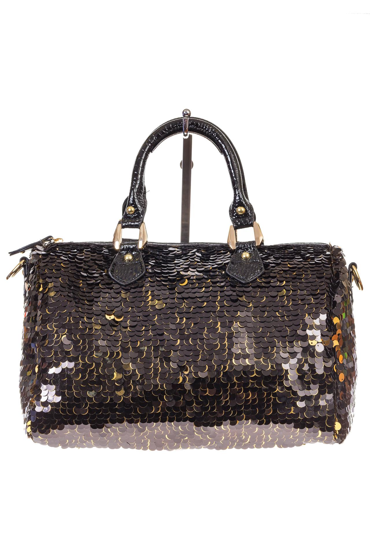 На фото 2 - сумка женская