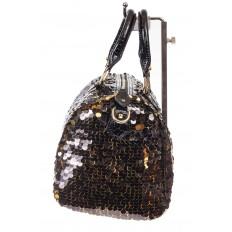 На фото 4 - сумка женская