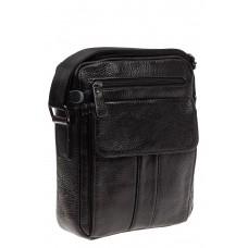 На фото 1 - Мужская сумка планшет