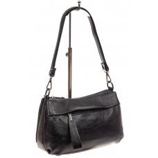 На фото 1 - Удобная женская сумка из искусственной кожи...