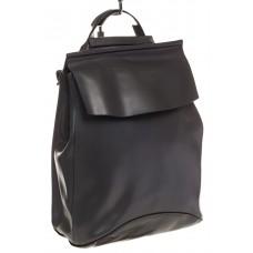 На фото 1 - Рюкзак