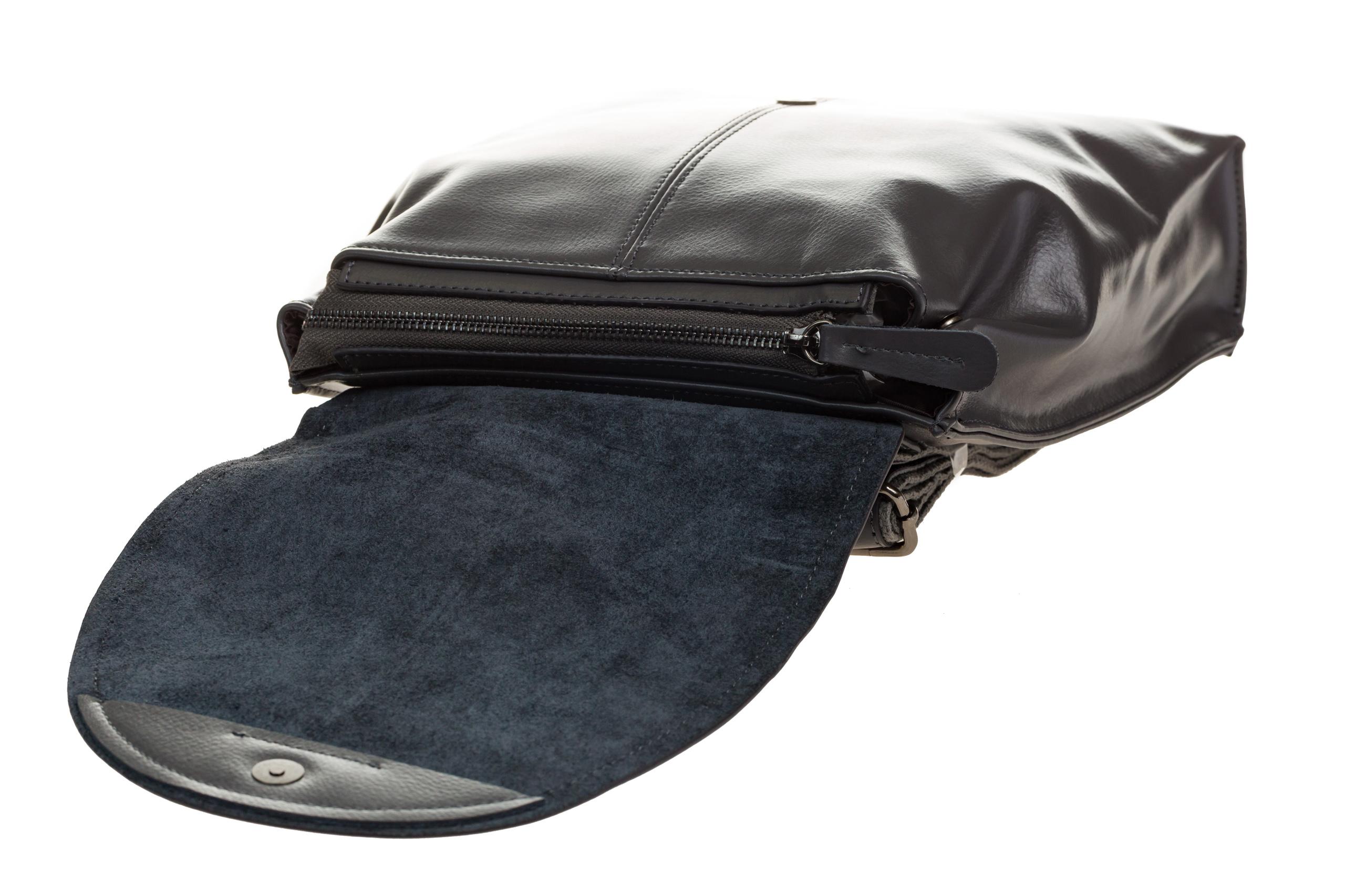 На фото 4 - Рюкзак