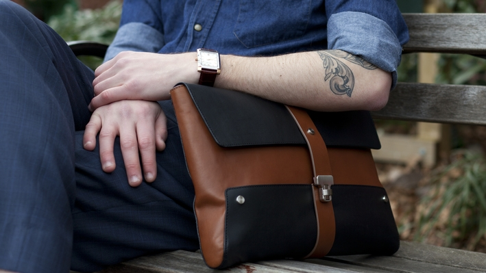45161db9d38b Практичная и удобная сумка – это не роскошь, а необходимость. Она поможет  держать все повседневные мелочи под рукой, а также идеально дополнит образ.