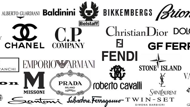 3da33091e141 Реплики брендовых сумок – на пике спроса. Из них формируется значительная  часть ассортимента магазинов, торгующих кожгалантереей.