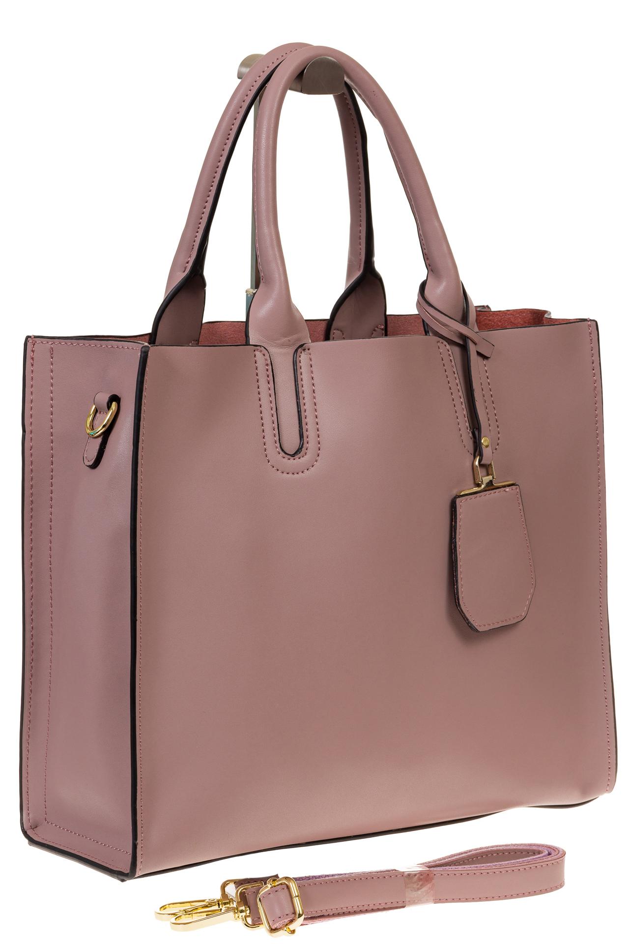 Идеальный цвет базовой сумки 2327adeb85653