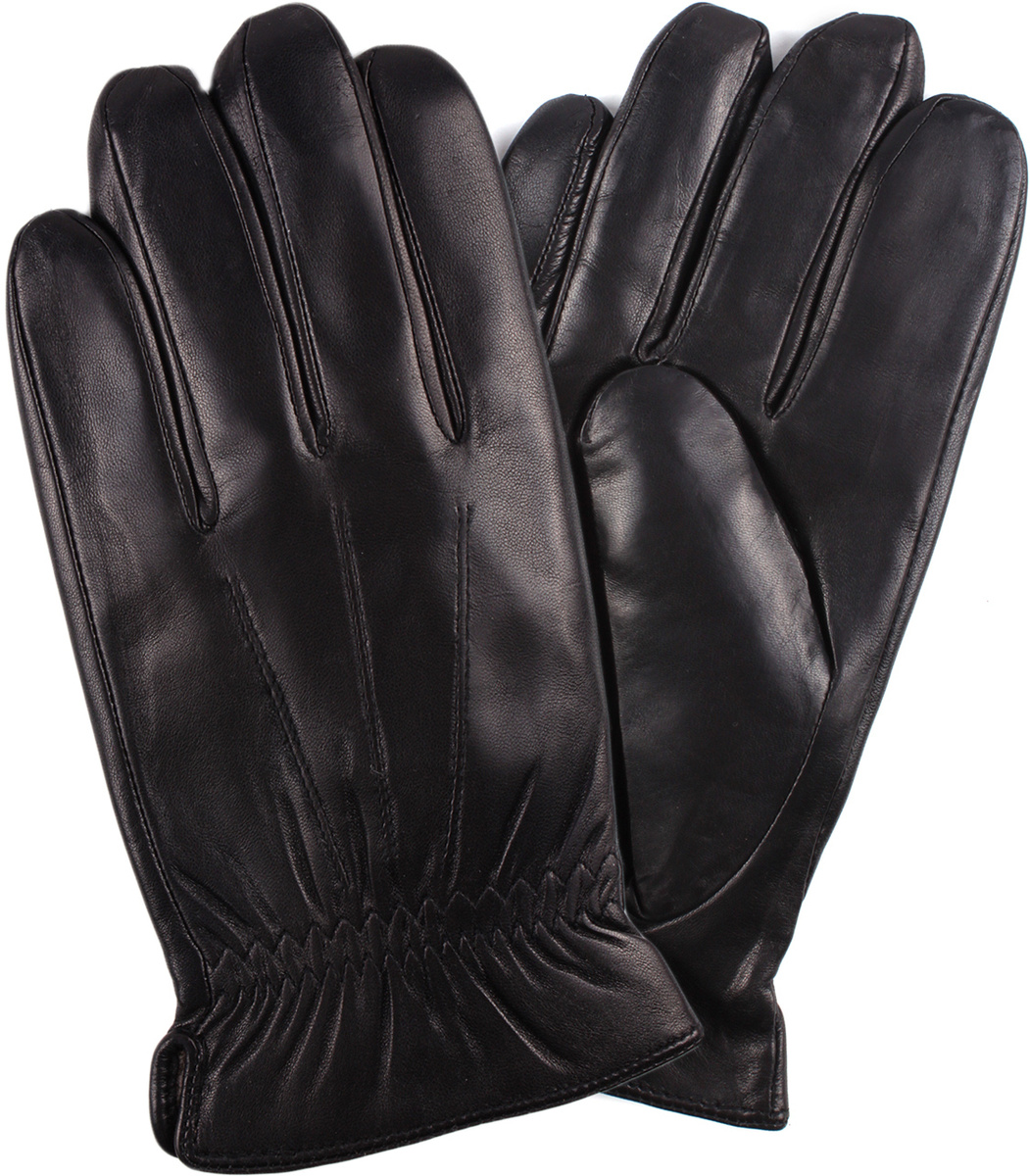 купить мужские перчатки
