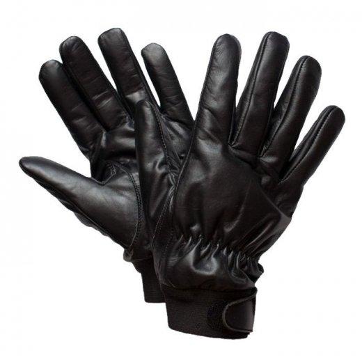 купить перчатки цена