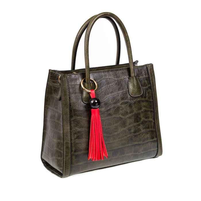 Женские сумки комсомольск на амуре