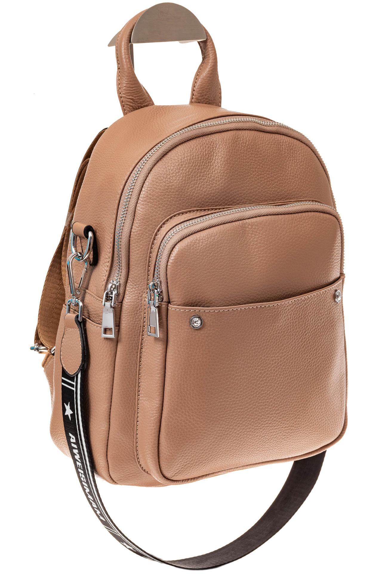 178e7994482d Женские рюкзаки оптом | Купить рюкзачки из натуральной кожи, низкие цены-  страница 4