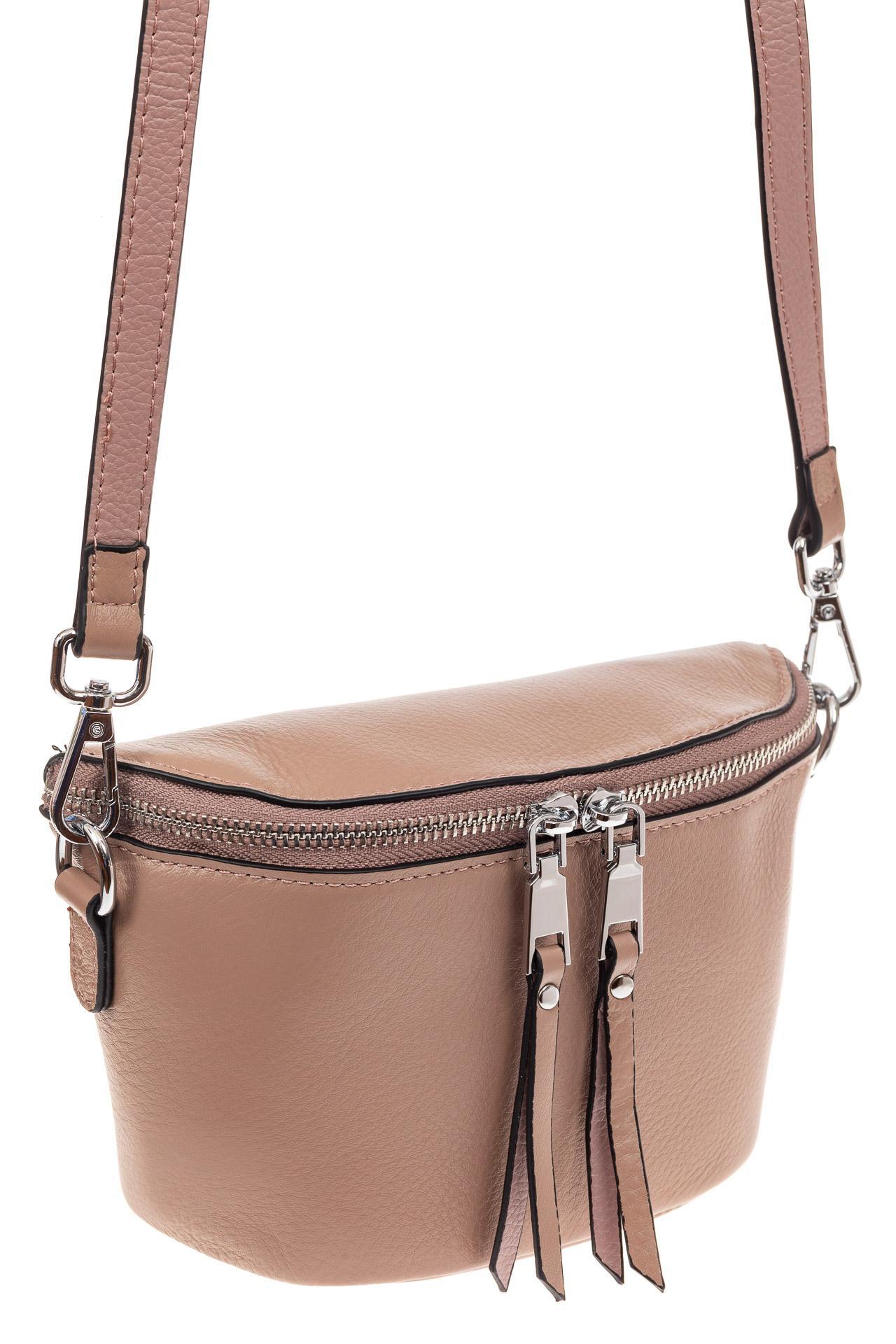 6a1e01648a4f Женские кожаные сумки оптом - купить женские сумочки из натуральной кожи у  поставщика