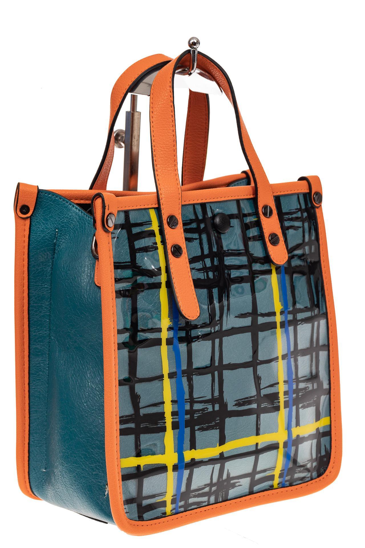 50478cb46af1 Сумки из кожзама оптом   Купить женские сумочки из искусственной кожи